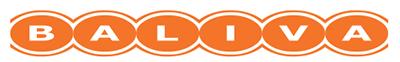 Baliva – Elettroforniture Logo